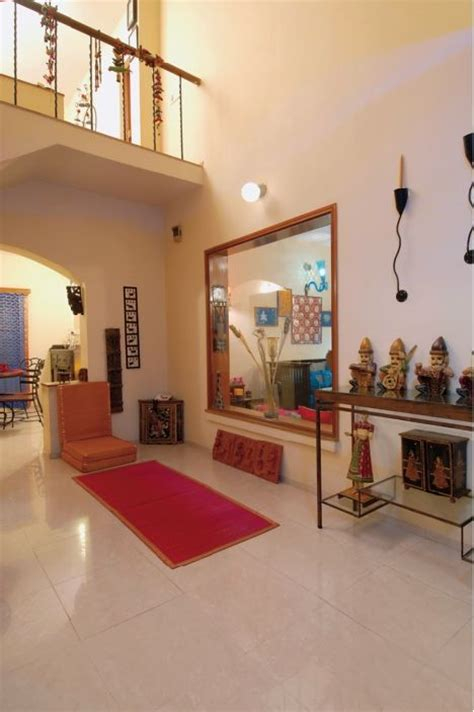 Interior Exterior Magazine India by 17 Best Images About Home Tour On Indian
