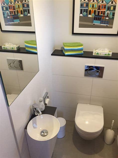 barrierefreie badewanne barrierefreie geflieste dusche badewanne in gambach