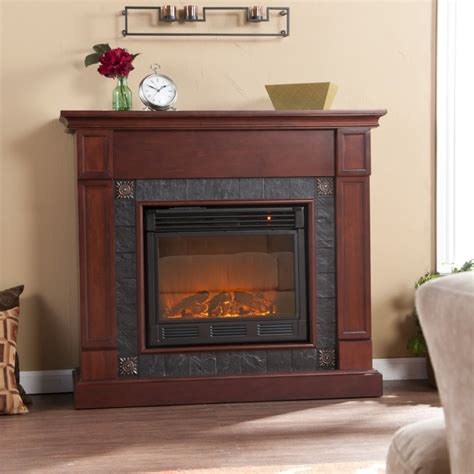 small fireplace tv stand inspiring small wood fireplace 10 electric fireplace