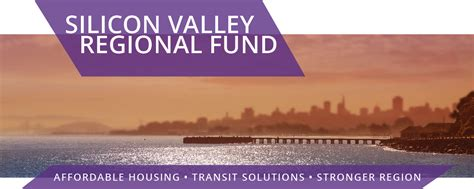 startups are funding the latest silicon valley housing trend silicon valley regional fund silicon valley community