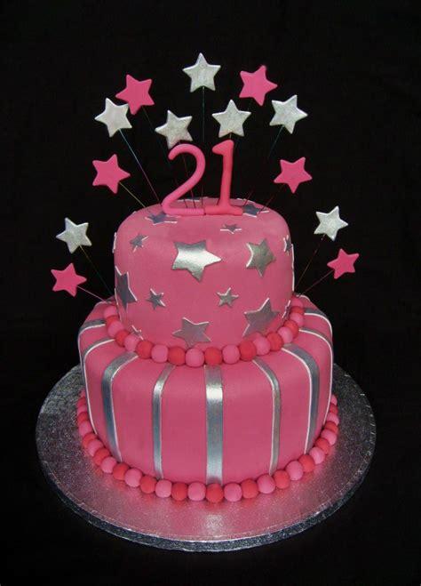 ideas  st birthday cakes  pinterest  birthday st party  st birthday