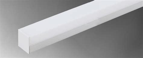 geländer konfigurator das richtige licht im bad wissenswertes rund um die