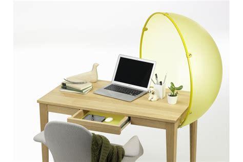 sphere table l vitra sphere table office mobilier de bureau 232 ve