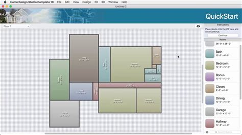 youtube home design software for mac home design introduction mac youtube