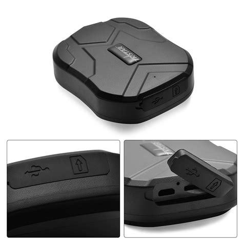 ezytrackers   perfect gps vehicle tracker