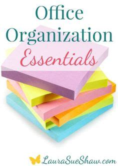 5 must have work office pantry utensils and equipment 5 ideas to help your office work as a team teamwork