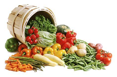 alimenti di stagione alimenti di stagione benefici e vantaggi