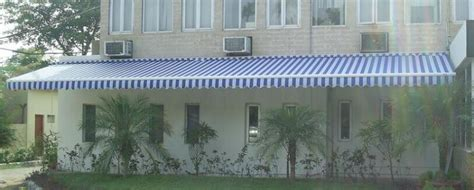 Awning Makers by Mp Manufacturers Awning Canopy Makers Awning Canopy