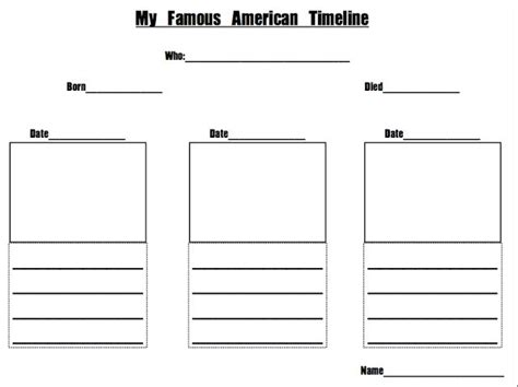 abraham lincoln timeline game 1000 ideas about abraham lincoln timeline on pinterest