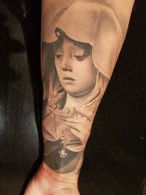 blind faith tattoo 44 best blind faith images on faith