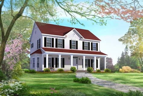 cost to build modular home how much does it cost to build a modular home