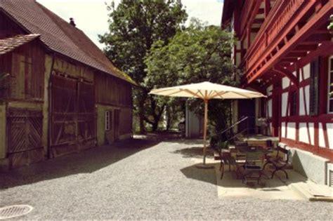 Garten Mieten Thun by Scheune Garten Raumsuche Ch Raum Mieten