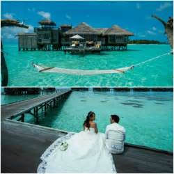 76 Au 223 Ergew 246 Hnliche Hochzeitslocations Auf Der Ganzen Welt