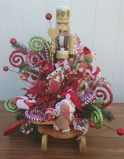 1000 ideas about nutcracker decor on pinterest