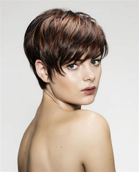 10 most wanted hair trends for spring 2016 fashion trend hottest hair trends for spring 2016 alux com