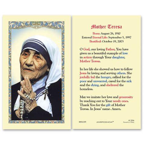 mother teresa biography bangla blessed teresa of calcutta mother teresa bio and prayer