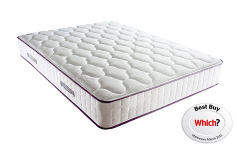 Sealy Casoli Posturepedic Pocket 1200 Latex Mattress Sealy Bed