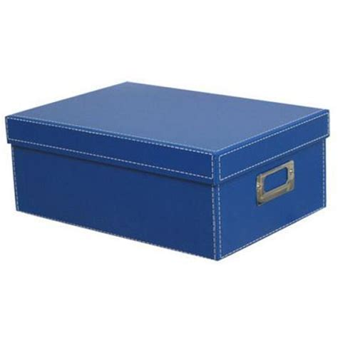 Home Depot Small Moving Box Dimensions Home Depot Small Box Dimensions 28 Images Office Depot