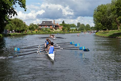 boten in english free photo rowers rowing boats water sports free
