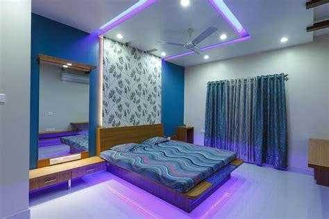 best interior designer in pune best interior designer pune nerlekar interior designing