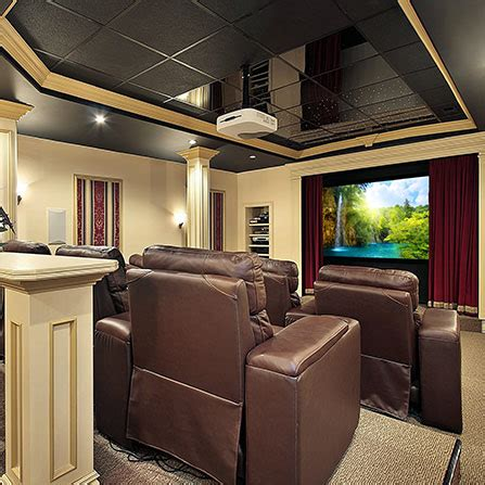 home theater design jobs the home theater company