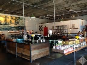 Top Coffee Bar by Best Coffee Shops In Nashville Nashville Guru