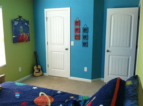 blue paint colors for boys bedrooms best 25 green boys bedrooms ideas on pinterest green