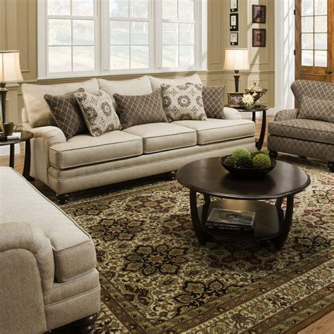 upholstery wilmington nc furniture stores in wilmington nc furniture walpaper