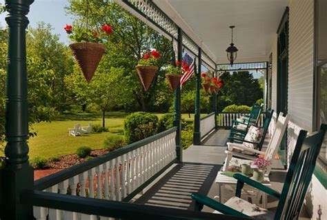 afton mountain bed and breakfast afton mountain bed breakfast va b b reviews