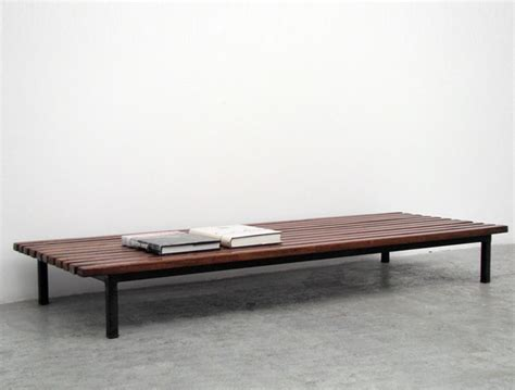 wood her bench exploring the life and works of charlotte perriand oen