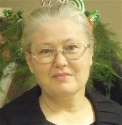 Kitchen Funeral Home Obituaries by Dorothy Kitchens Obituary Petal Mississippi Legacy