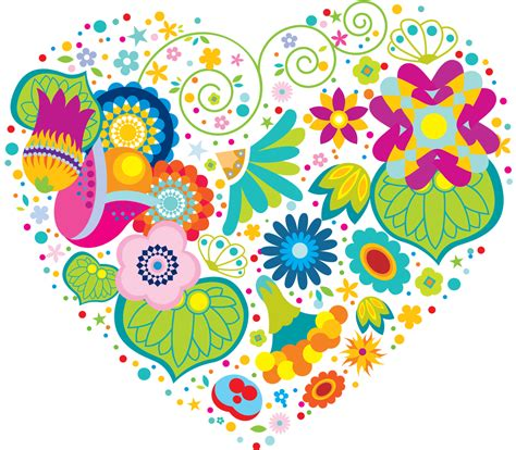 imagenes de flores y mariposas animadas flores corazones y mariposas animadas fondos de pantalla