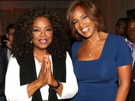 Oprah Sweepstakes 2016 - oprah winfrey celebrates weight loss after the holidays