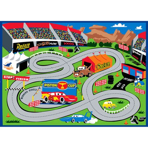 car rug walmart disney cars play rug walmart