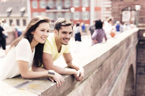 flirting quotes catch the eye of your interest flirting quotes for guys