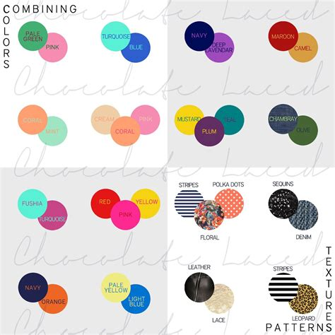 color match color matching tips fabric tips tricks color