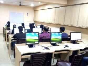 computer centre ramakrishna math ghatshila
