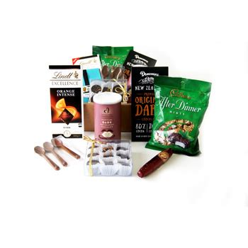 gift hers nz 28 images gift baskets nz gift boxes 28