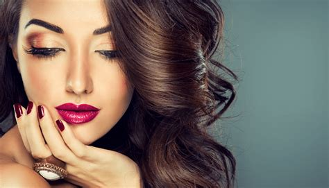 beauty sites stims beauty studio nillow pages