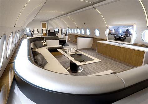 les avions pr 233 f 233 r 233 s des milliardaires de privatefly