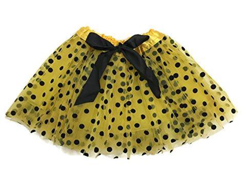 Dress Tutu Motif Polka Import Anak ballerina dress up princess polka dots ribbon tutu 3 6 years