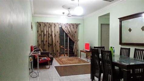 himpunan pelbagai tips bagi hiasan ruang tamu kecil rumah