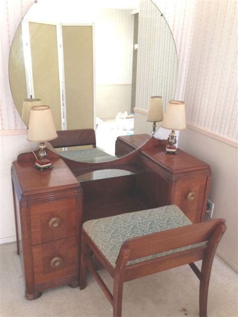 1940s bedroom furniture 17 best images about mid century homes on pinterest art
