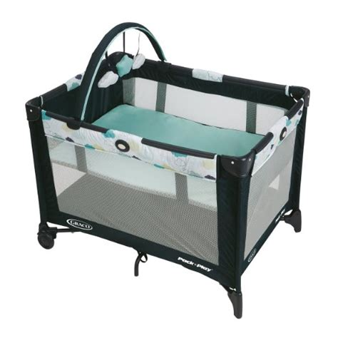 graco pack n play on the go playard stratus boutiqify