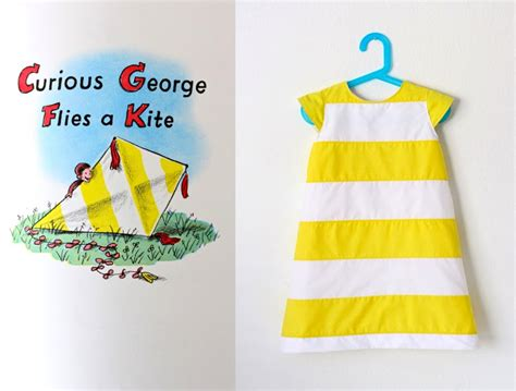 curious george curtains no big dill out chapter 4 made