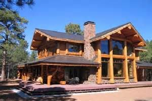 Different Types Of Floor Plans log home log home prices home innovation design