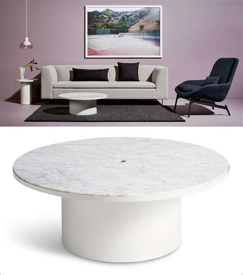 marble and metal coffee table furniture ideas coffee tables in glass wood