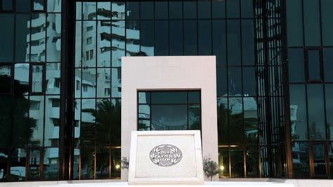 bank of cyprus returns to the stock markets costas