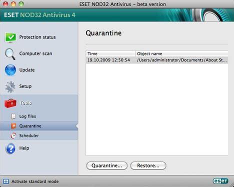 free download full version antivirus for mac download eset nod32 antivirus for mac free beta