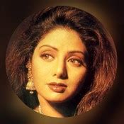 sridevi old song sridevi songs download sridevi hit movie mp3 old songs